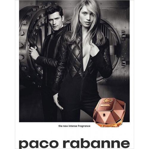 Paco Rabanne Lady Million Privé 50ml eau de parfum spray
