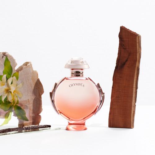 Paco Rabanne Olympéa Aqua 30ml eau de parfum spray