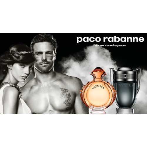 Paco Rabanne Olympéa Intense 30ml eau de parfum spray