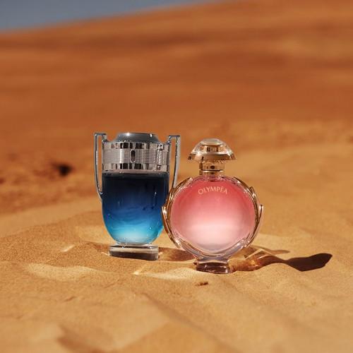 Paco Rabanne Olympéa Legend 80ml eau de parfum spray