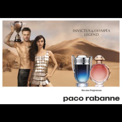 Paco Rabanne Olympéa Legend 50ml eau de parfum spray