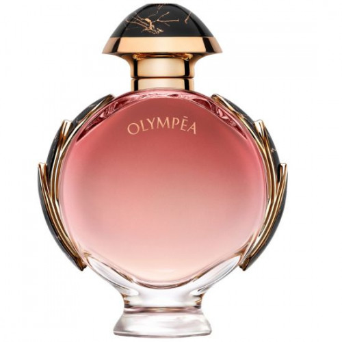 Paco Rabanne Olympéa Onyx Collector's Edition eau de parfum spray