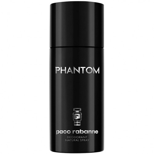 Paco Rabanne Phantom 150ml Deodorant Spray