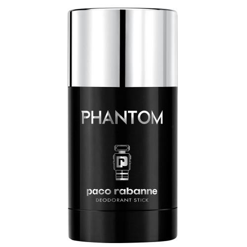 Paco Rabanne Phantom 75ml Deodorant Stick