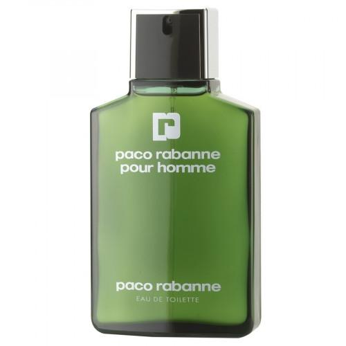 Paco Rabanne pour Homme 200ml eau de toilette spray