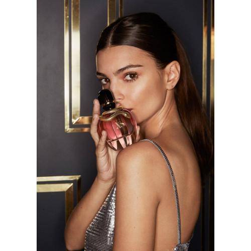 Paco Rabanne Pure XS For Her 30ml Eau de Parfum Spray