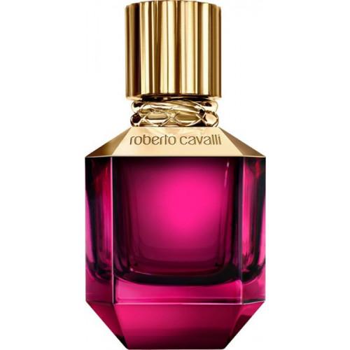 Roberto Cavalli Paradise Found For Women 50ml Eau de Parfum Spray