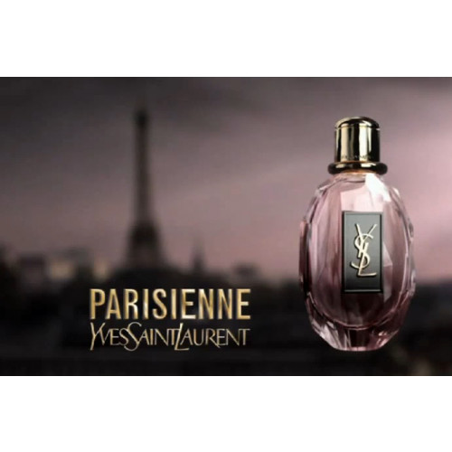 YSL Yves Saint Laurent Parisienne 90ml eau de parfum spray