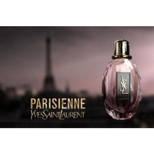 YSL Yves Saint Laurent Parisienne 50ml eau de parfum spray