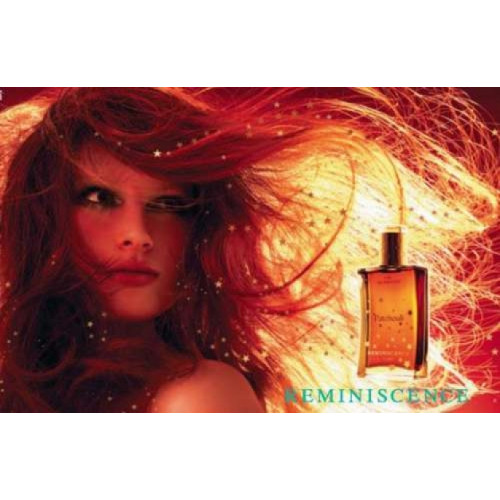 Reminiscence Patchouli 200ml eau de toilette spray