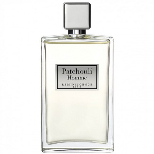 Reminiscence Patchouli Pour Homme 100ml eau de toilette spray