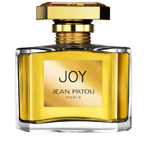 Jean Patou Joy 30ml eau de parfum spray