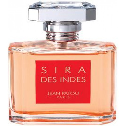 Jean Patou Sira des Indes 75ml eau de parfum spray