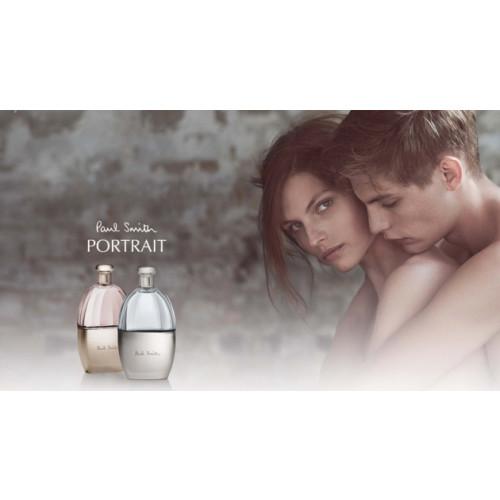 Paul Smith Portrait for Women 80ml eau de parfum spray