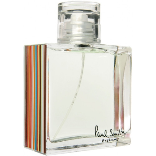 Paul Smith Extreme Men 100ml eau de toilette spray