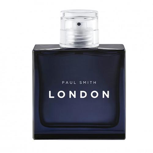 Paul Smith London Men 100ml eau de parfum spray