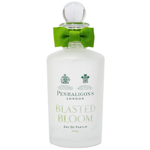 Penhaligon's Blasted Bloom 50ml eau de parfum spray