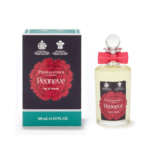 Penhaligon's Peoneve 50ml eau de parfum spray