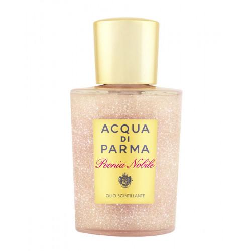 Acqua di Parma Peonia Nobile 100ml Bodyolie