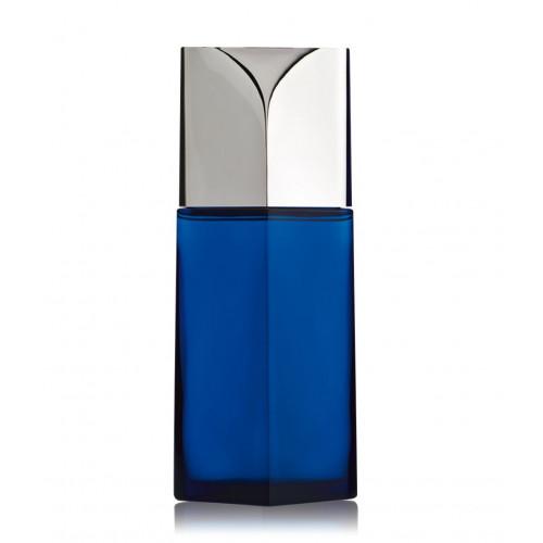 Issey Miyake L'Eau Bleue d'Issey Pour Homme 125ml eau de toilette spray
