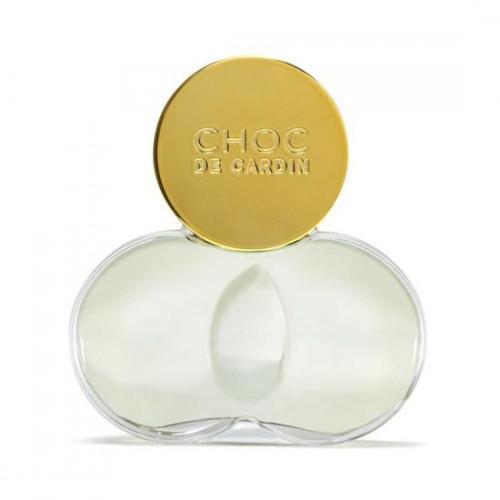 Pierre Cardin Choc 50ml eau de parfum spray