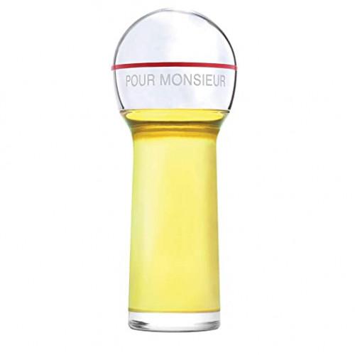 Pierre Cardin pour Monsieur 75ml eau de toilette spray