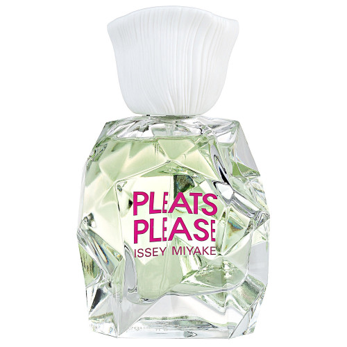 Issey Miyake Pleats Please L'eau 50ml eau de toilette spray