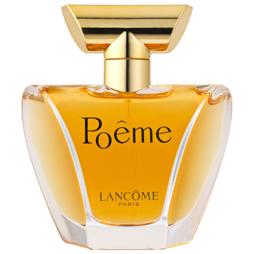 Lancome Poeme 100ml eau de parfum spray