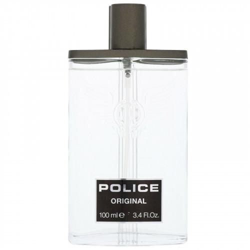 Police Original 100ml eau de toilette spray