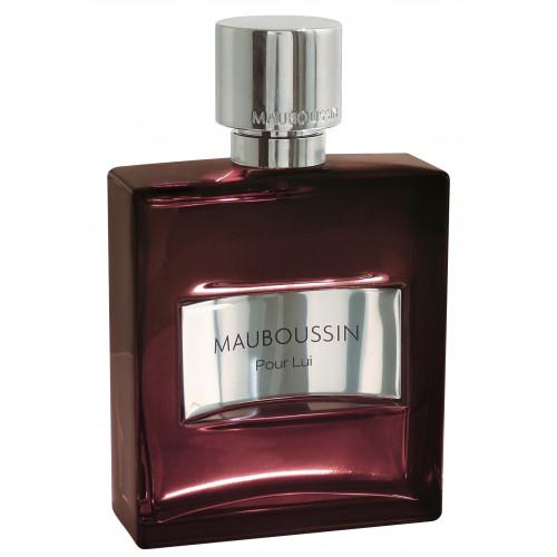 Mauboussin Pour Lui 100ml eau de parfum spray