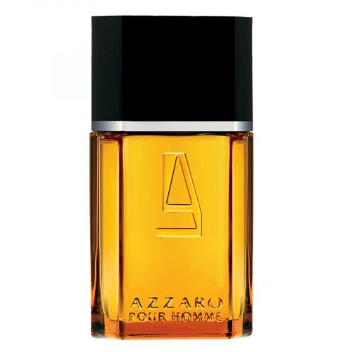 Azzaro Pour Homme 50ml eau de toilette spray