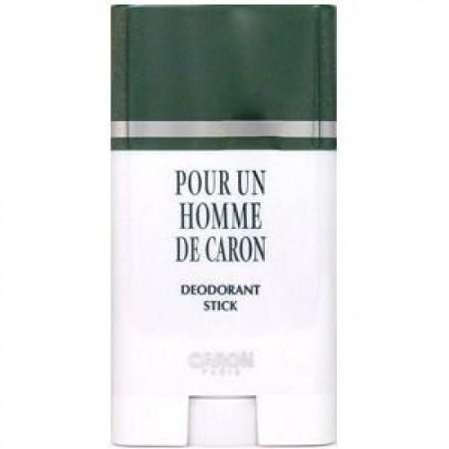 Caron Pour Un homme 75ml Deodorant Stick