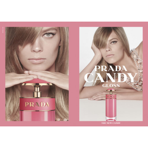 Prada Candy Gloss 30ml eau de toilette spray