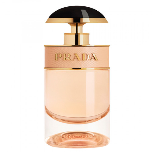 Prada Candy L'Eau 50ml eau de toilette spray