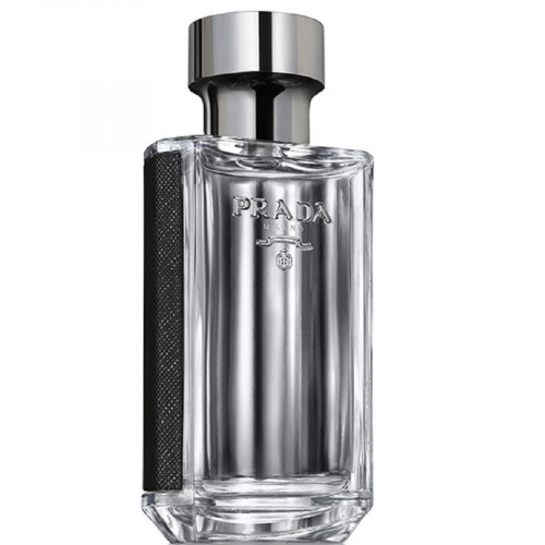 Prada L'Homme 100ml eau de toilette spray