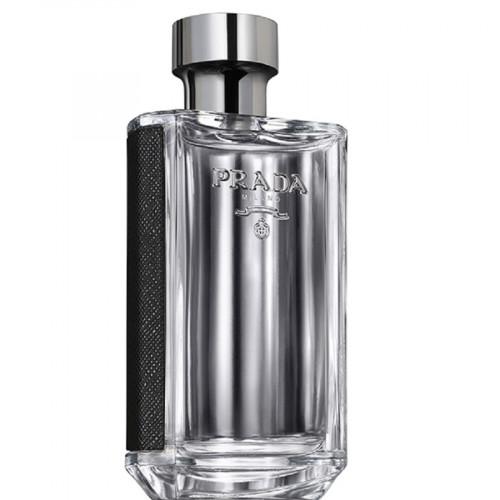 Prada L'Homme 50ml eau de toilette spray