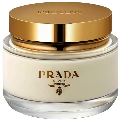 Prada La Femme 200ml Body Cream