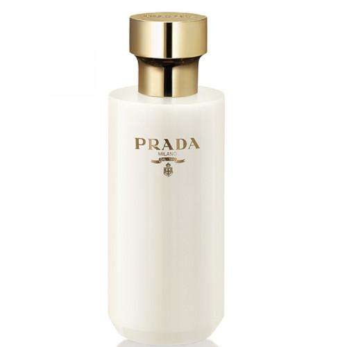 Prada La Femme 200ml Showergel