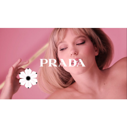 Prada Candy Florale 50ml eau de toilette spray