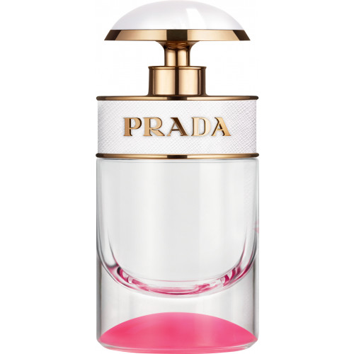 Prada Candy Kiss 50ml eau de parfum spray
