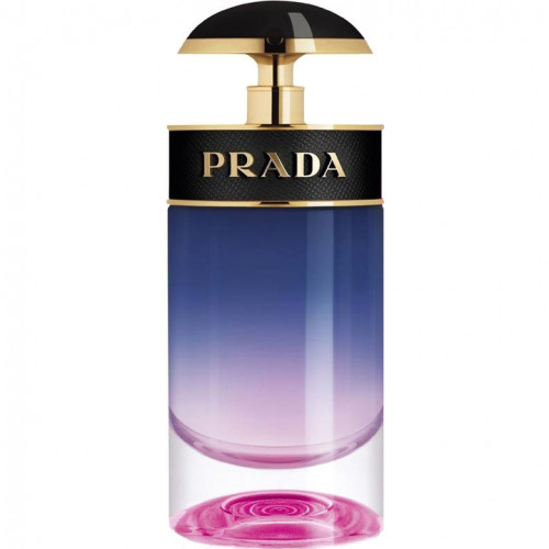 Prada Candy Night 80ml eau de parfum spray