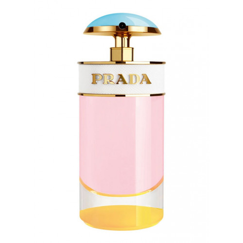 Prada Candy Sugar Pop 80ml eau de parfum spray