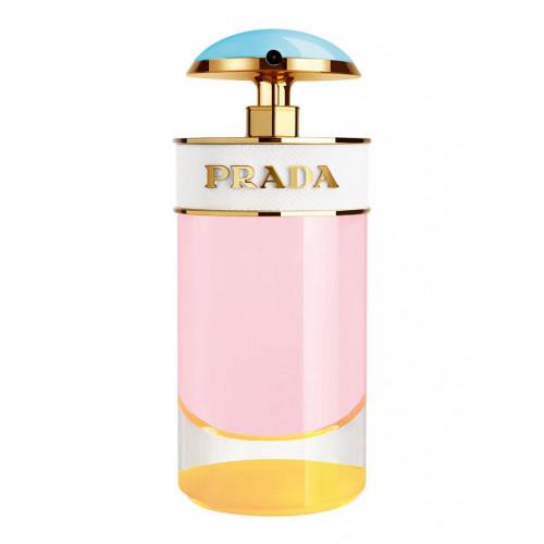 Prada Candy Sugar Pop 50ml eau de parfum spray