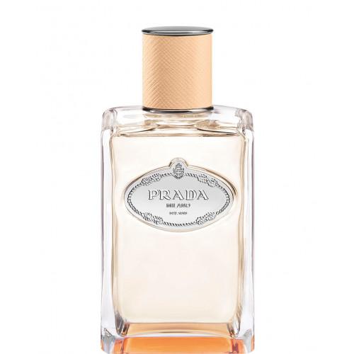 Prada Infusion de Fleur d'Oranger 100ml eau de parfum spray