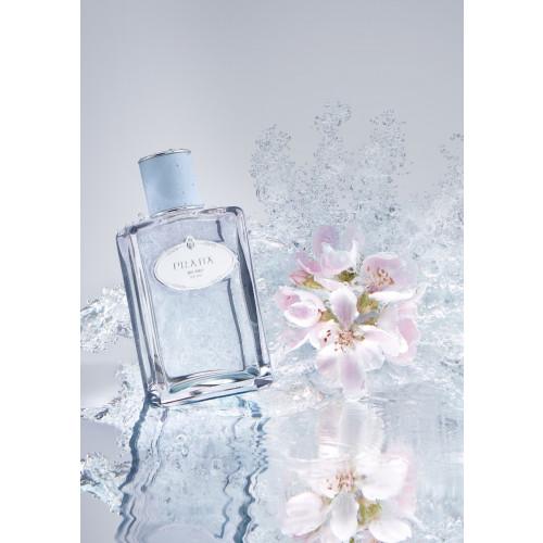 Prada Infusion d'Iris Cèdre 200ml eau de parfum spray