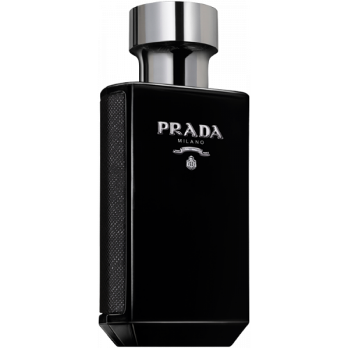 Prada L'Homme Intense 150ml eau de parfum spray