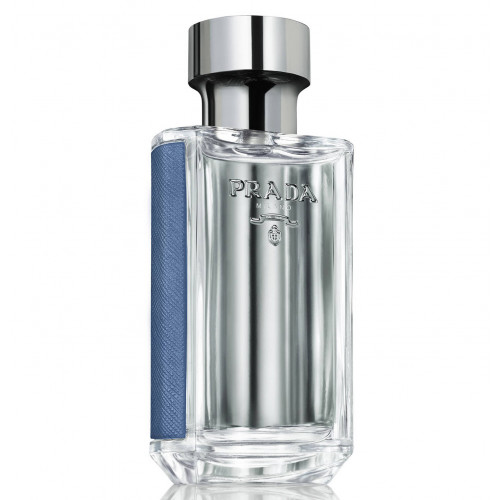 Prada L'Homme L'Eau 100ml eau de toilette spray