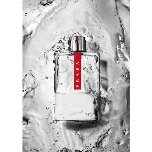 Prada Luna Rossa Eau Sport 125ml eau de toilette spray