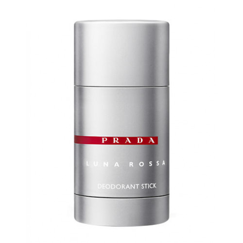 Prada Luna Rossa 75ml deodorant stick