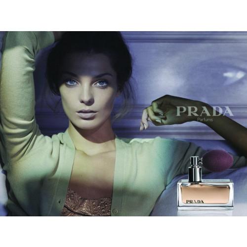 Prada Amber Woman 50ml eau de parfum spray